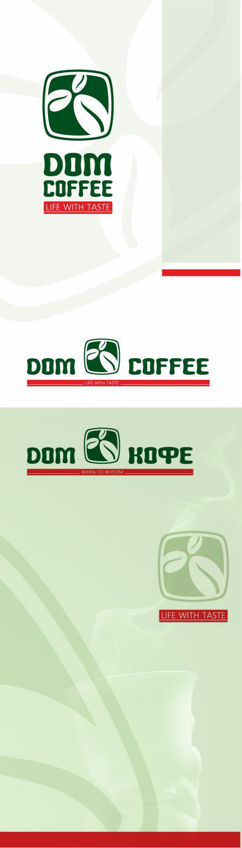 Редизайн логотипа фото f_840533e621e652a6.jpg