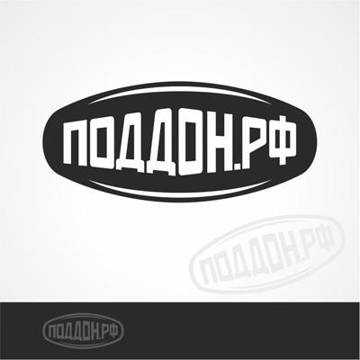 Необходимо создать логотип фото f_895527be50f9636f.jpg