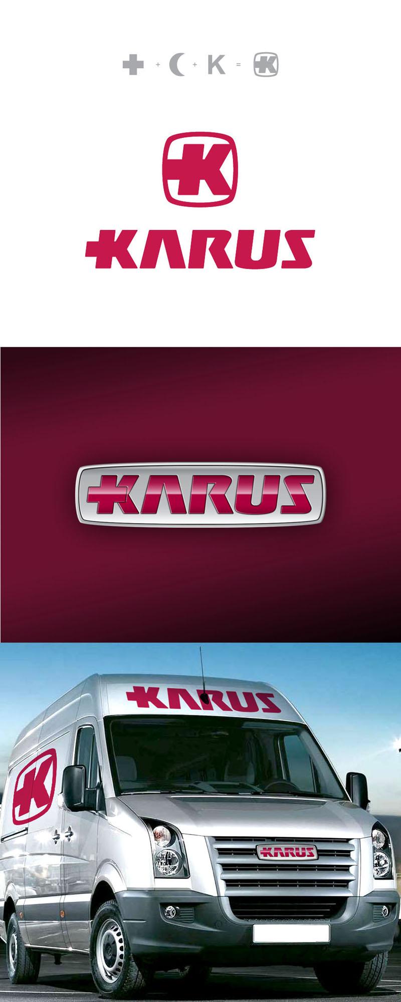 Разработка логотипа, фирменных цветов и фирменного знака фото f_9355343b3e9df602.jpg