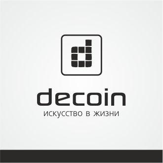 Разработка логотипа для интерьерной компании фото f_95853d7585dcf3b3.jpg