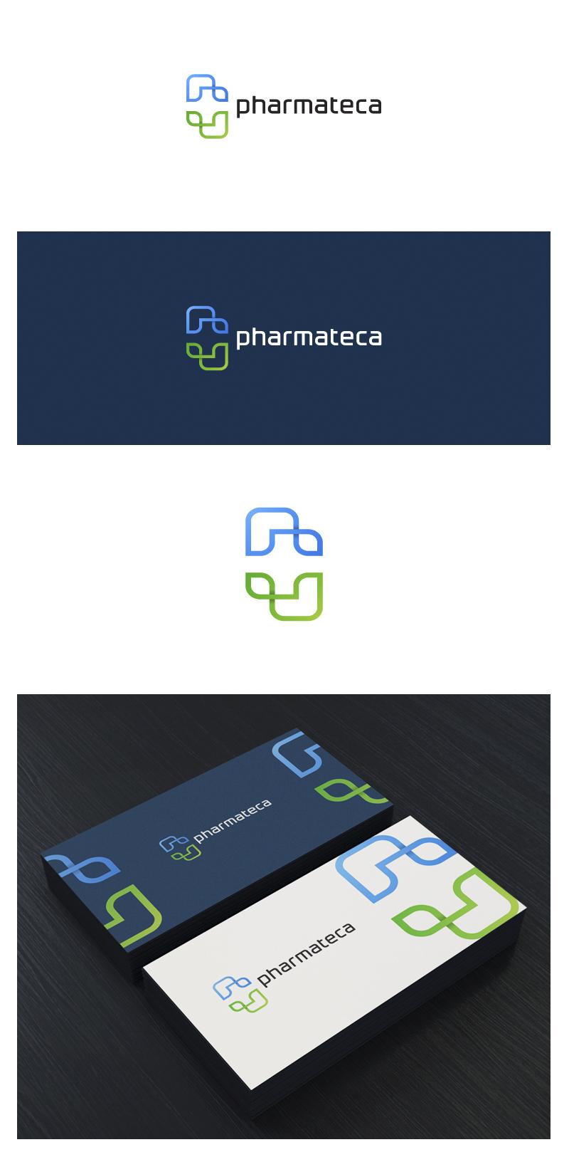 Pharmateca