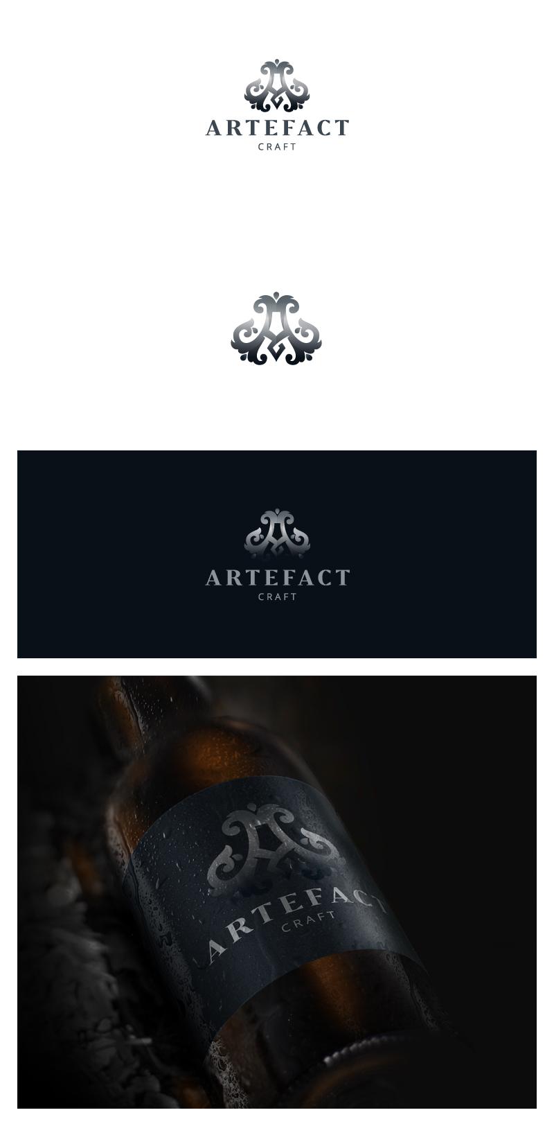 Artefact Craft