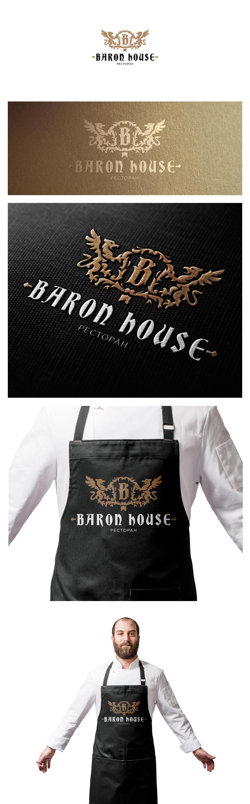 Baron House