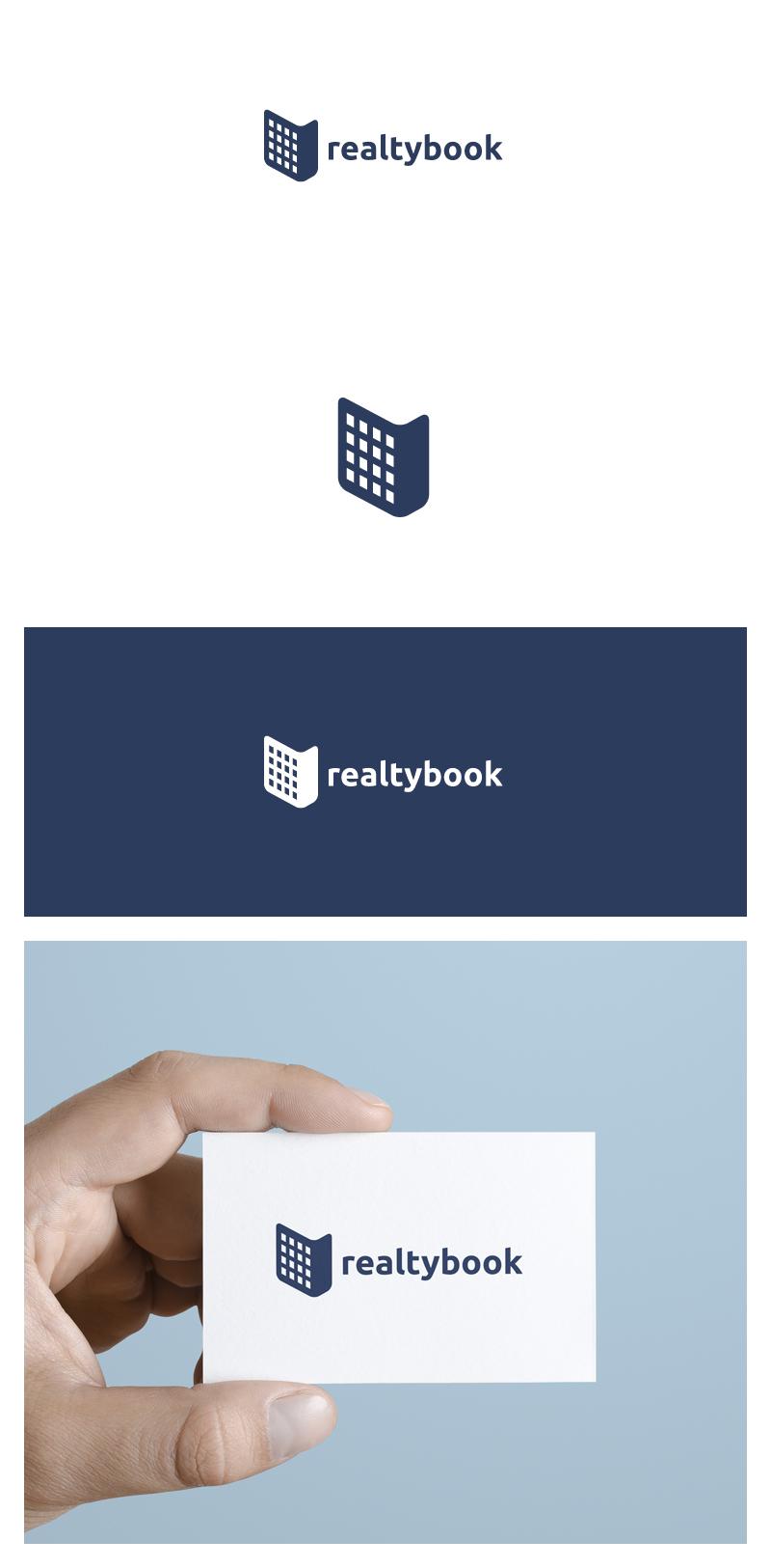 Realtybook