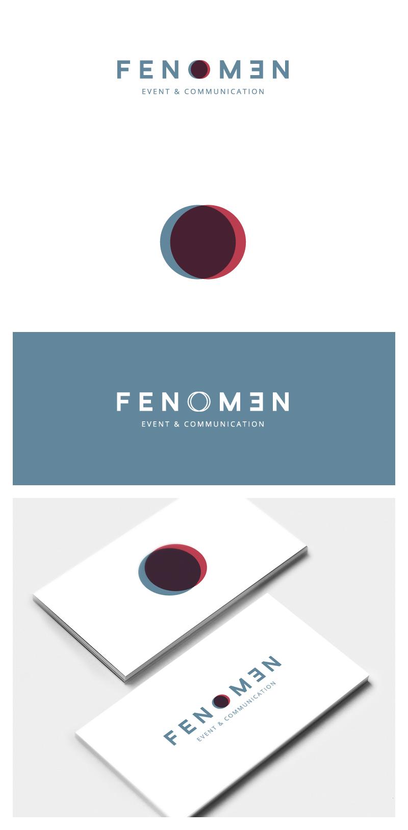 Fenomen - event agency