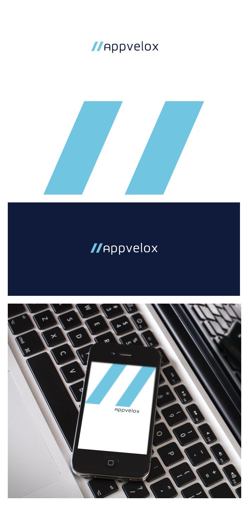 Appvelox