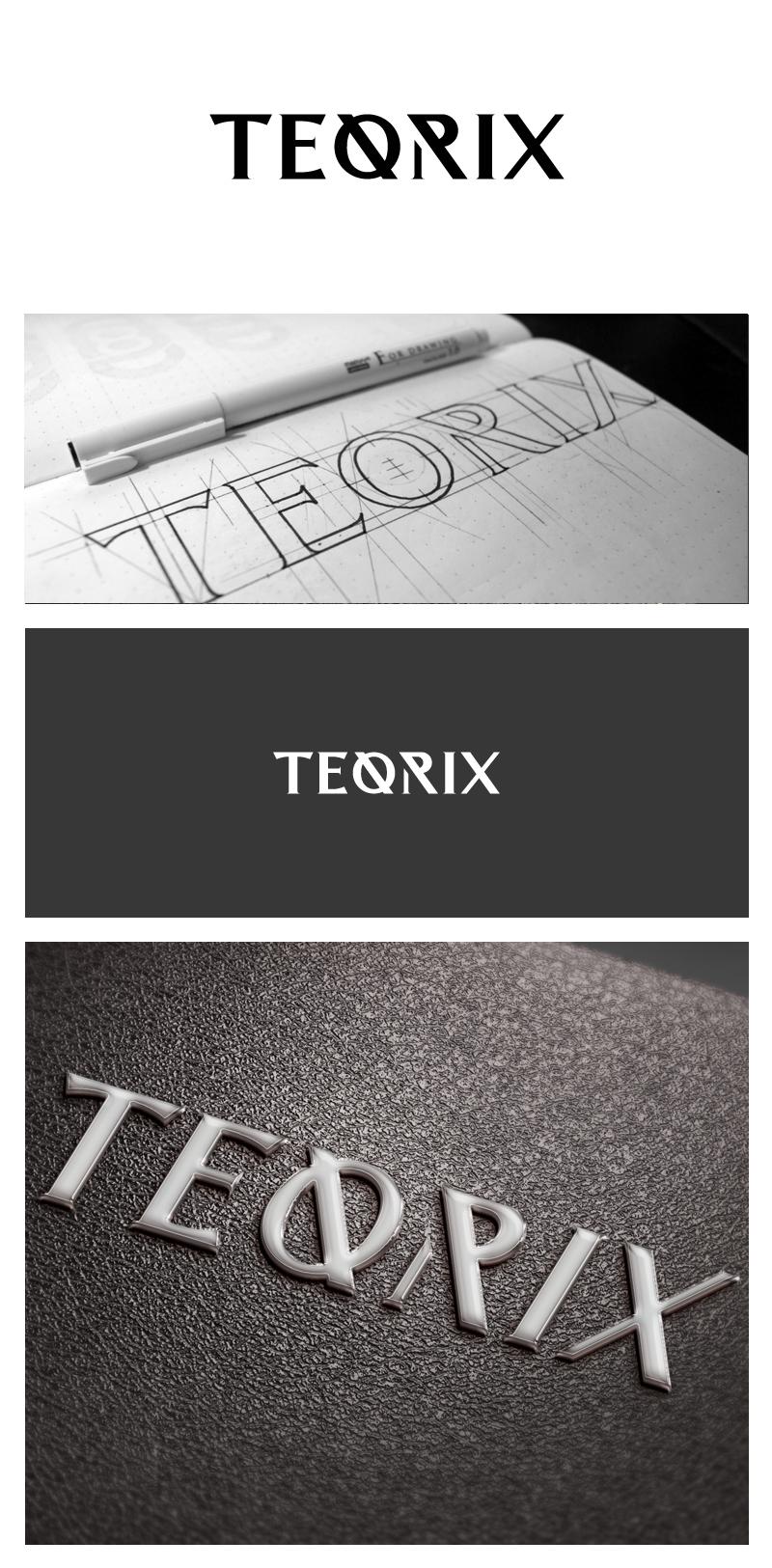 Teorix