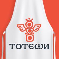 Тотеши