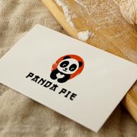 Panda Pie