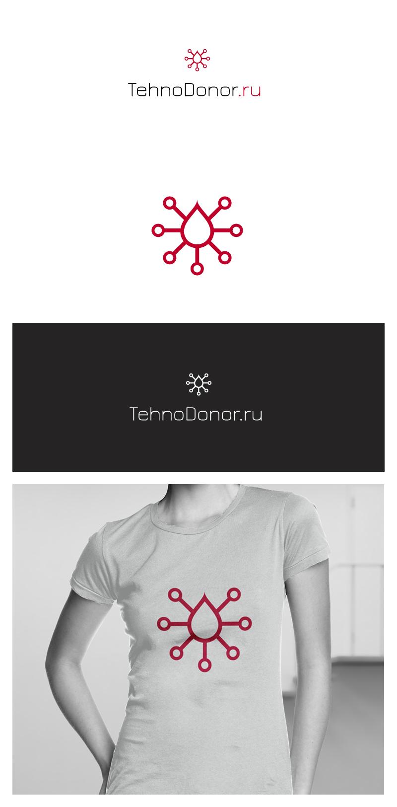 Tehnodonor.ru