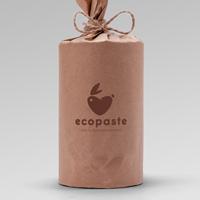 Ecopaste