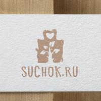 Suchok.ru