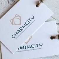 Charmsity