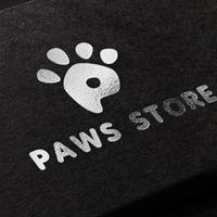 PawStore