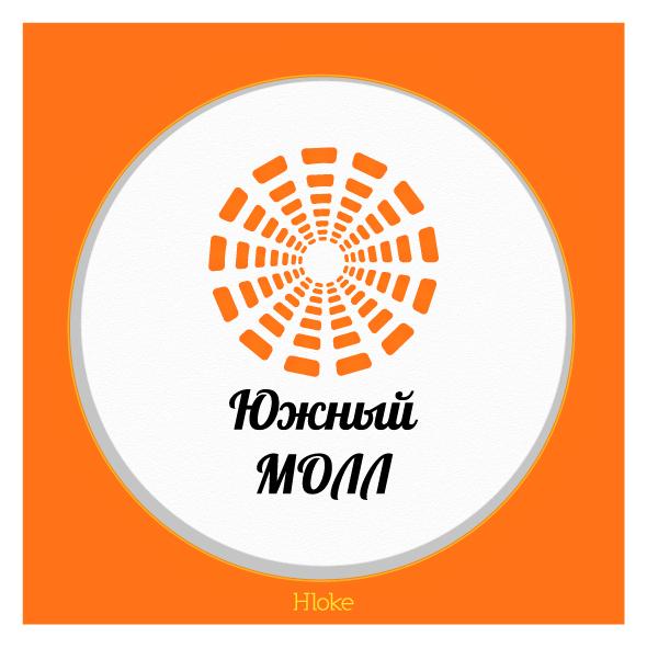 Разработка логотипа фото f_4db1e6e68e03a.jpg