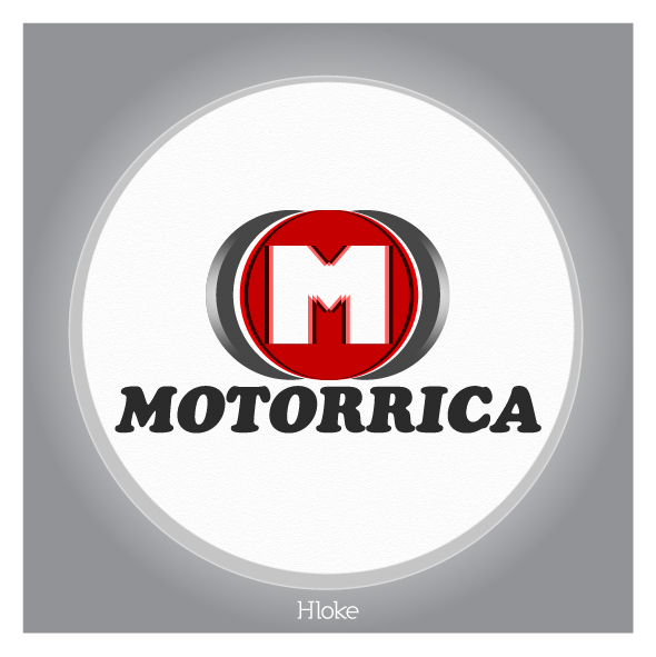 Мотогонки. Логотип, фирменный стиль. фото f_4dbdd3e588fd6.jpg