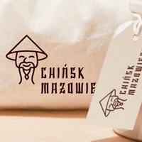 Chińsk Mazowiecki