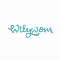Wilywom