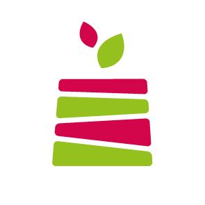 "Разработать логотип для ""CandyFit"" фото f_63251dfebcbca6fb.jpg"