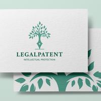 LegalPatent