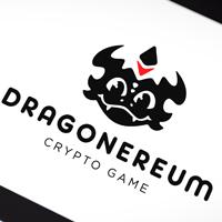 Dragonerium