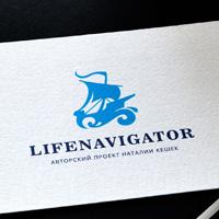 LifeNavigator
