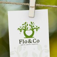 Flo&Co