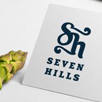 Ресторан Seven hills