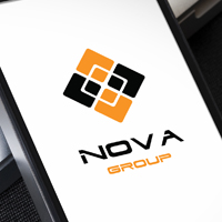NovaGroup