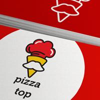 PizzaTop