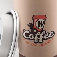 W-coffee
