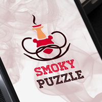Smoky Puzzle