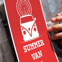 Summer Van FM