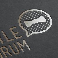 Style Forum