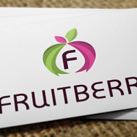 Fruitberry
