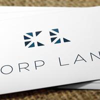 CorpLand