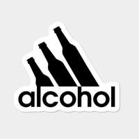 SEO - интернет-магазин по продаже алкоголя