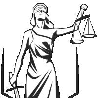 SEO - Сайт юридической тематики