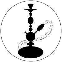 SEO - Сайт по продаже кальянов и табака