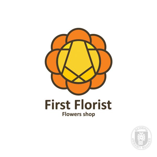 First Florist