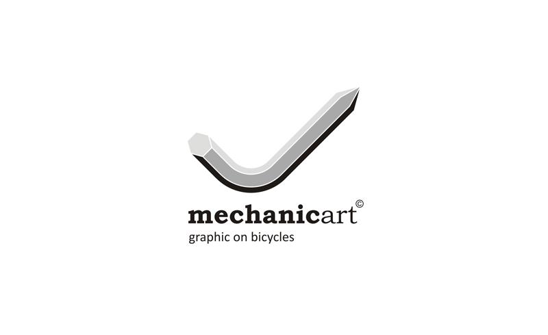 mechaanicart