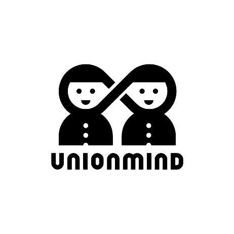 Unionmind