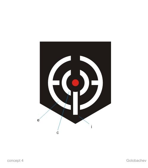"""Логотип + Фирменный стиль для компании """"BLACK ICE"""" фото f_09356dd46aeeabb1.jpg"""