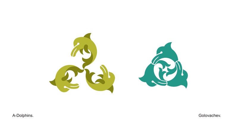 Логотип AQVENT фото f_114527b8ab812809.jpg