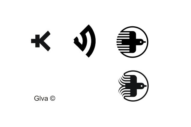 Разработка логотипа, фирменных цветов и фирменного знака фото f_1345339062a8caa1.jpg