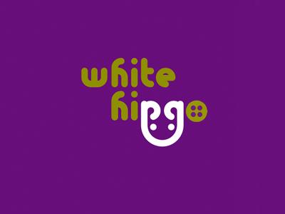 White Hippo