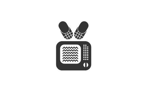 Домашнее телевидение