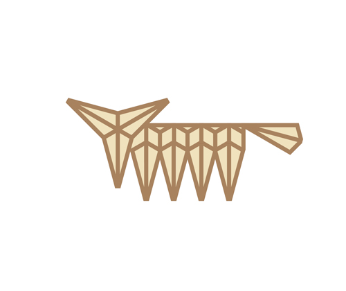 феник