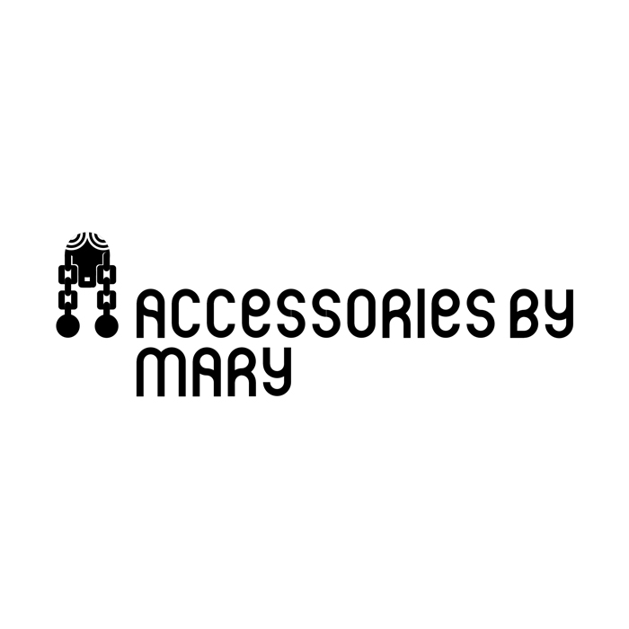 mary accessories