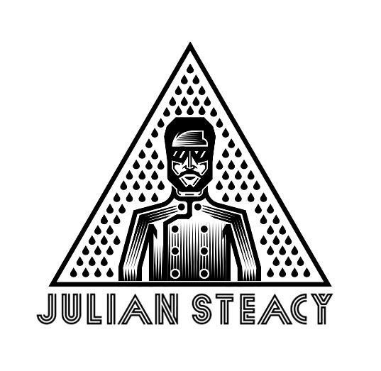 Julian Steacy